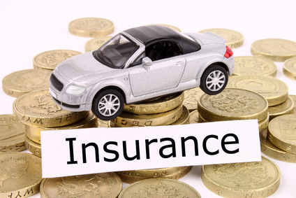 Short Guide To Comparing Car Insurance In India